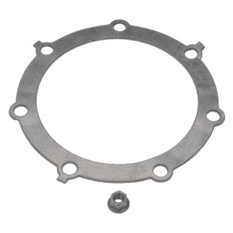 Dorman® - OE Solutions Diesel Particulate Filter Gasket