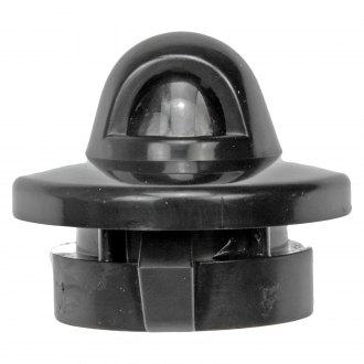 Dorman License Plate Lens