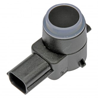 Dorman® - Rear Parking Aid Sensor