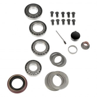 Dorman® - Differential Bearing Kit