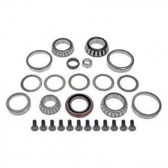 Dorman® - Ring and Pinion Bearing Installation Kit