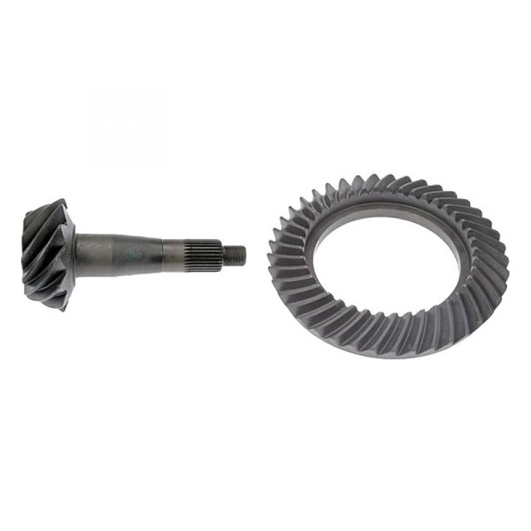 Dorman® - Differential Ring and Pinion