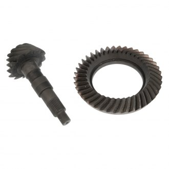 Dorman® - Rear Differential Ring and Pinion