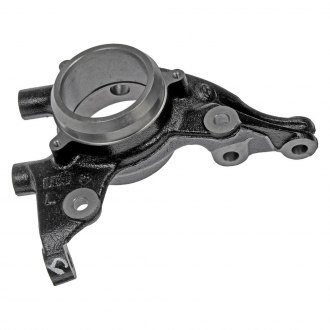 Dorman® - OE Solutions Steering Knuckle