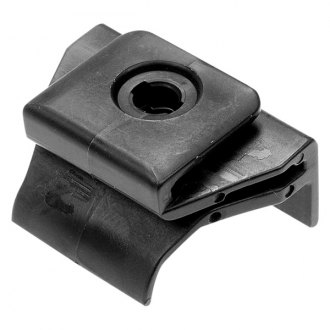 Dorman® - Bumper Cover Retainers