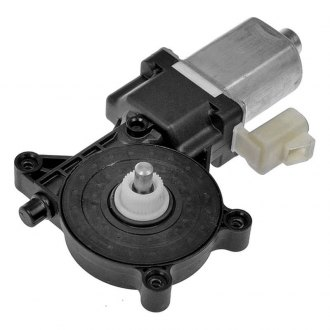 2008 gmc acadia electrical parts switches sensors. Black Bedroom Furniture Sets. Home Design Ideas
