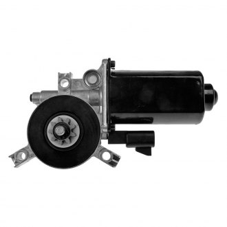 Dorman® - Power Window Motors