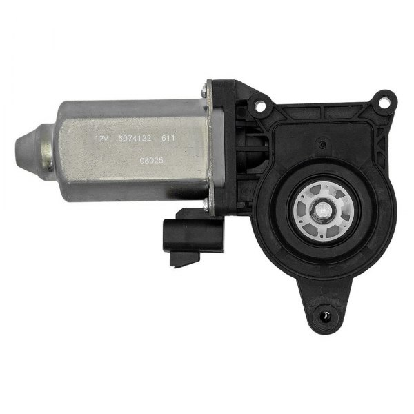 dorman chevy tahoe 2002 power window motor