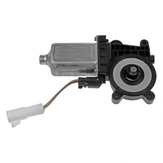Replacement Inflatable Fan Motor furthermore Dodge Ram 1500 Sway Bar Link likewise Headlights For 2004 Honda Accord Relay Diagram additionally Rotary Lift Pump Parts Breakdown likewise 1993 Toyota Corolla Power Window Regulator. on power window motor replacement instructions