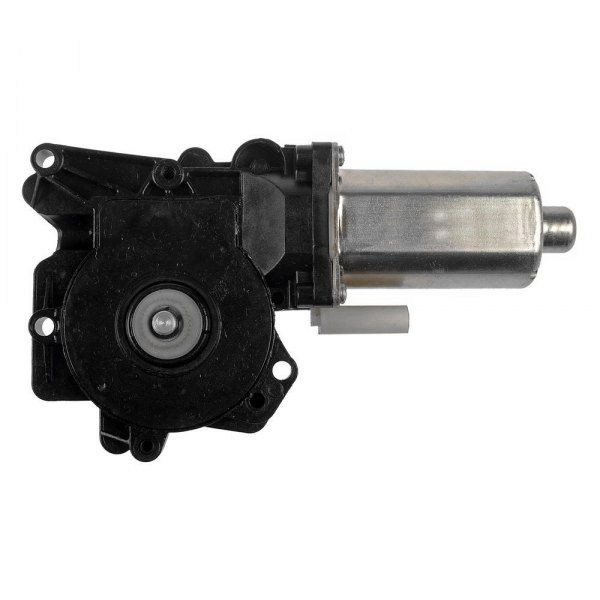 Dorman ford contour 1997 2000 power window motor for 2001 ford focus window motor