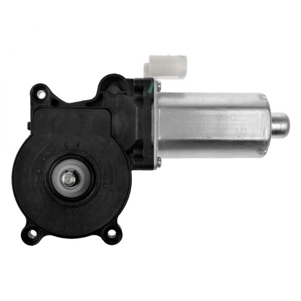 Dorman® - OE Solutions™ Front Passenger Side Power Window Motor