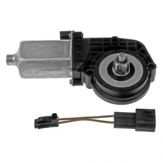 2003 lincoln navigator replacement electrical parts for 2002 mercury mountaineer window regulator replacement