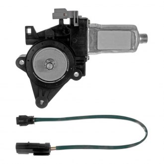 1998 jeep cherokee power window motors switches for 1998 jeep cherokee window regulator
