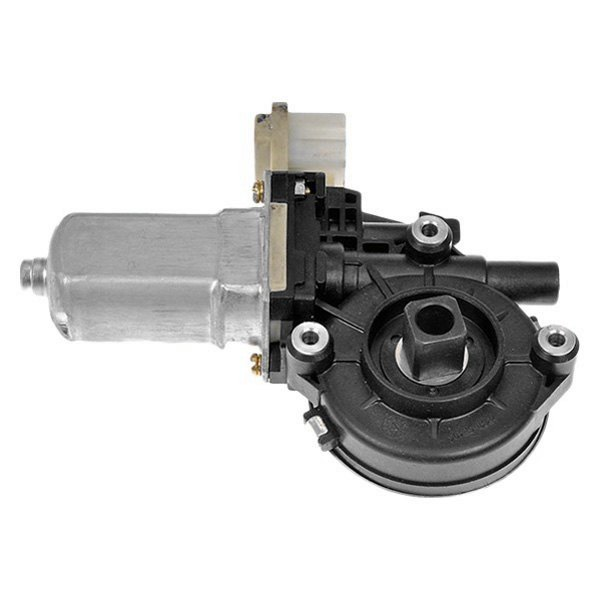dorman nissan altima 2007 power window motor