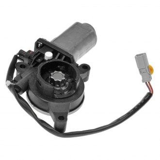 2001 honda civic power window motors switches for 2001 civic window regulator