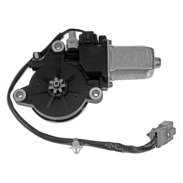 Dorman honda cr v 2000 power window motor for 2000 honda accord window regulator