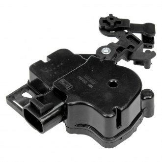 Dorman® - OE Solutions Liftgate Lock Actuator