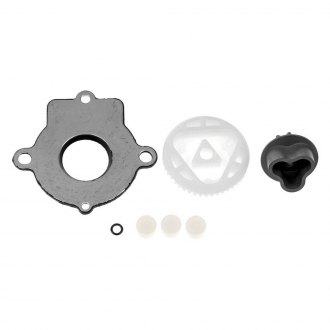 Dorman® - Power Window Motor Gear Kit