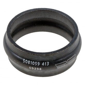 Dorman® - Pinion Bearing Spacer