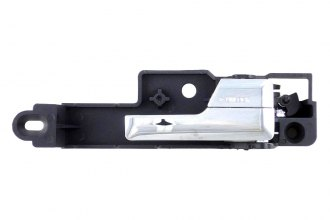 Dorman® - Interior Door Handle