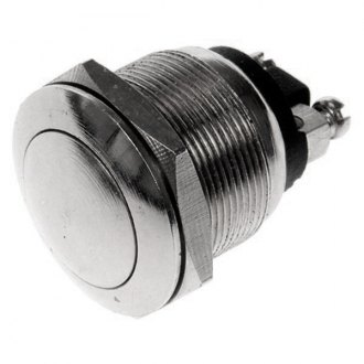 Dorman® - Momentary Push Button Switch