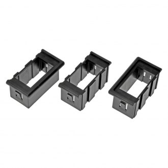 Dorman® - Switch Mounting Panel