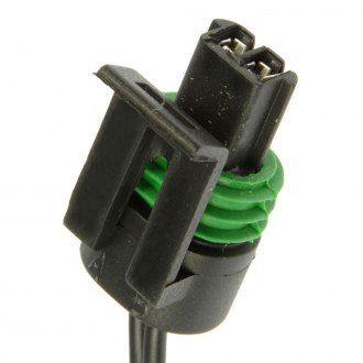 Dorman® - Engine Cooling Electrical Connector