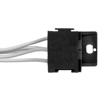 Dorman® - HVAC Harness Connector