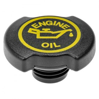 Dorman® - HELP™ Oil Filler Cap