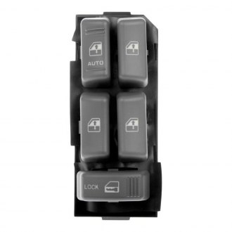 Dorman® - Door Window Switch