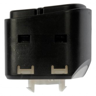 Dorman® - Driver Information Display Switch