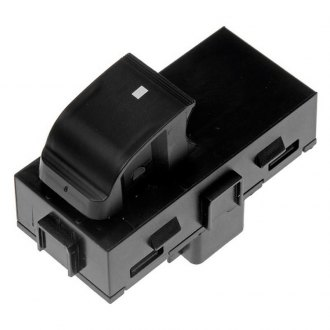 Dorman® - OE Solutions™ Power Window Switch