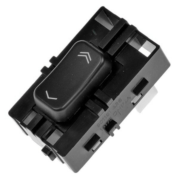 Cadillac CTS / CTS-V 2004-2007 Door Window Switch