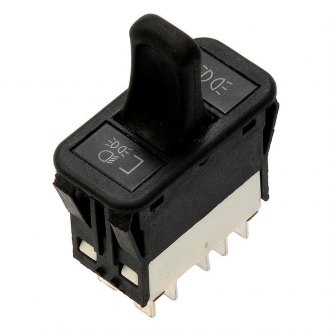 901 5206cd_6 freightliner columbia electrical parts switches, sensors, relays  at bayanpartner.co