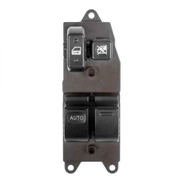 Dorman® - Front Driver Side Door Window Switch