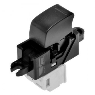 2002 nissan pathfinder replacement window components for 2002 nissan sentra window switch