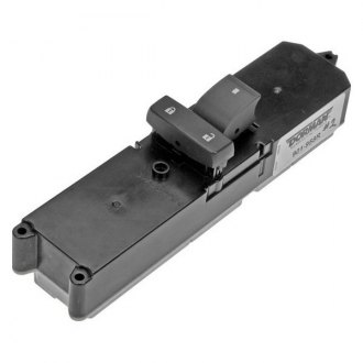 Dorman® - OE Solutions™ Remanufactured Front Passenger Side Power Window Switch