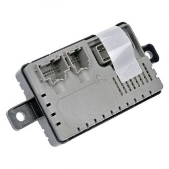 Dorman® - OE Solutions™ Power Seat Control Module