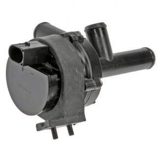 Dorman® - Engine Coolant Auxiliary Water Pump