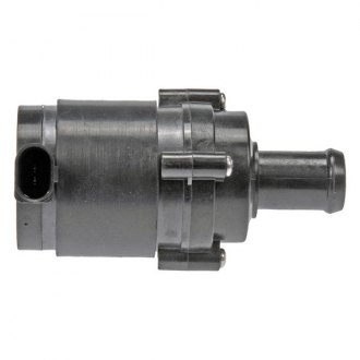 Dorman® - Auxiliary Water Pump