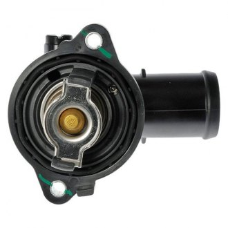 Dorman® - Coolant Thermostat Housing