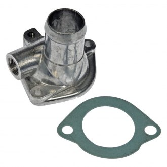 Dorman® - Engine Coolant Thermostat Housing