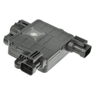 902 601_6 kia sedona cooling system switches, sensors & relays carid com  at gsmx.co