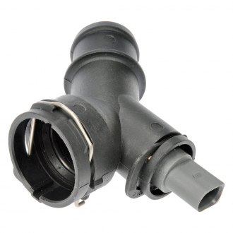 Dorman® - Radiator Hose Connector