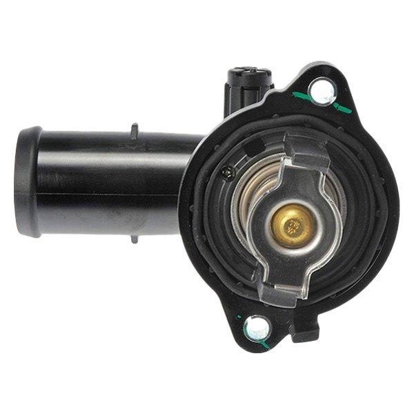 Dorman® 902-852 - Engine Coolant Thermostat Housing