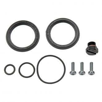 Dorman® - Fuel Filter Primer Housing Seal Kit