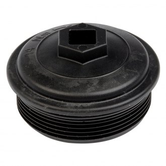 Dorman® - Fuel Filter Cap