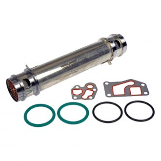 Dorman® - OE Solutions Oil Cooler Kit