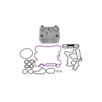 Dorman® - OE Solutions™ Standard Oil Cooler Kit