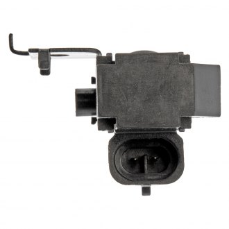 Dorman® - OE Solutions™ Turbocharger Wastegate Solenoid